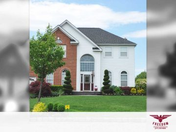 Curb Appeal Mistakes That Can Turn Off Potential Buyers
