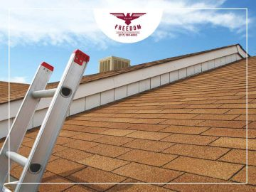 Roofing Trends: Product Performance and Energy Efficiency