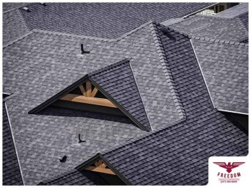 Weighing the Pros and Cons of a Roof-Over