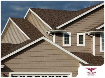 Everything Homeowners Should Know About Roof Flashing